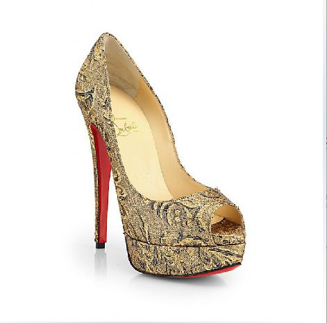 www.diybrands.co diybrands fashion Louboutin,Prada,Tory Burch,Hermes,Chanel women lady shoes hot sale July #diybrands#shoes#women#lday#louboutin#prada#Chanel#Tory#Burch#YSL#fahsion#shoeshop#onlineshop#luxury#fashion Website: www.diybrands.co Gmail: diybrands.wholesale@gmail.com Skype: diybrands.diybrands Instagram: diybrands Facebook: https://www.facebook.com/diybrands.jessica