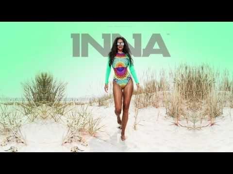 INNA - Yalla (Audio)