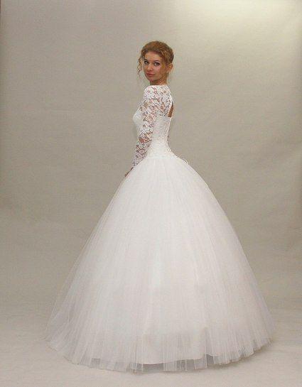 Dépendance à la mariée russe