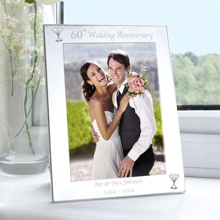8 best Diamond Anniversary images on Pinterest | Diamond anniversary ...