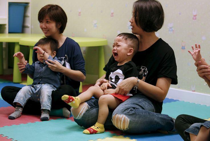 Deutsche Wissenschafter zeigen an einer Studie mit Kindern, zu welchem Verhalten der Anstieg von Cortisol im Gehirn führen kann