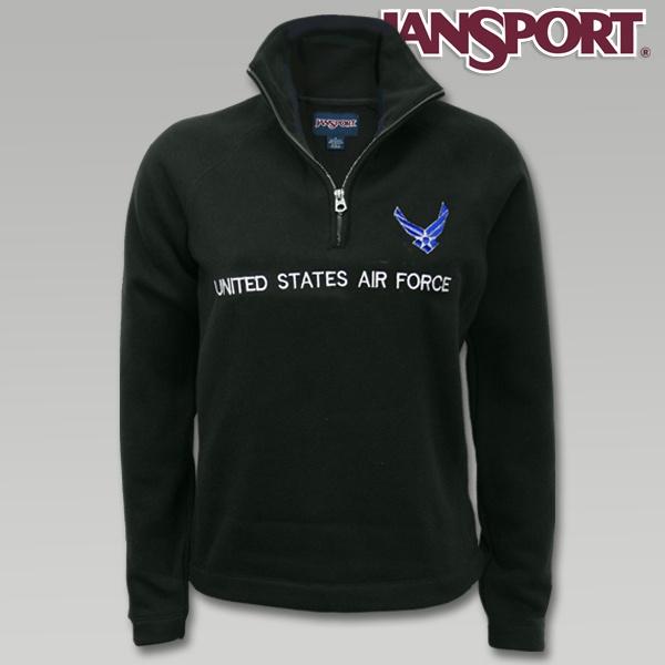 Jansport Air Force Women