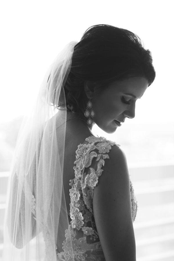 ALYSSA MARIE PHOTOGRAPHY | TRAVIS   COURTNEY {Laguna Beach Wedding} | http://alyssamarieblog.com