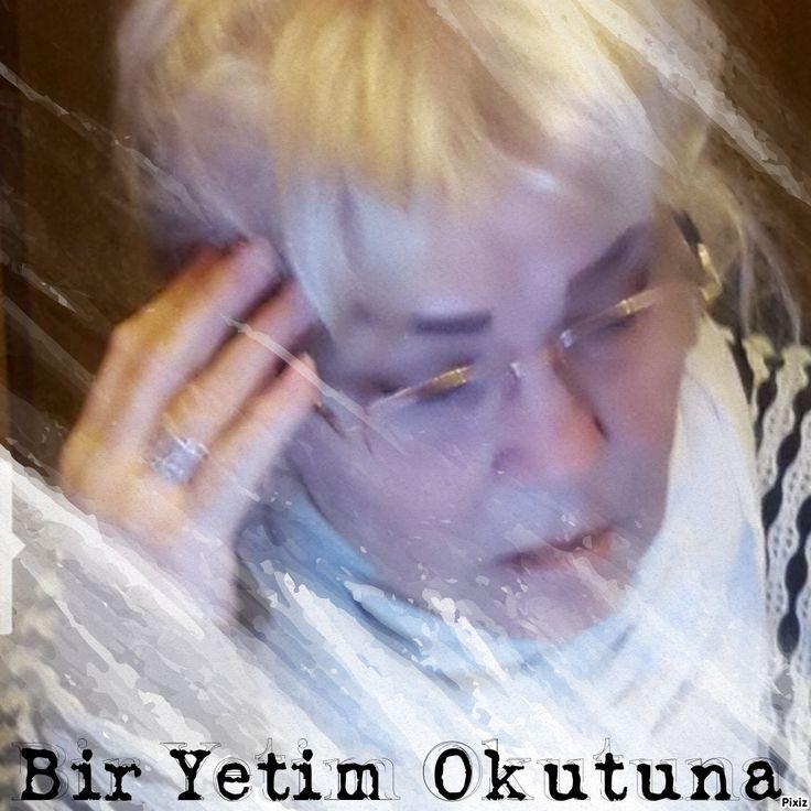 http://blog.milliyet.com.tr/-bir-yetim-okutana--/Blog/?BlogNo=568327