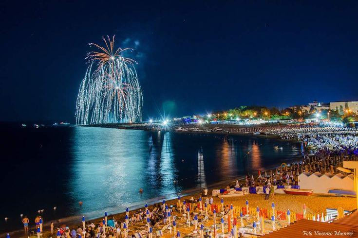 "Soverato Web on Twitter: ""#Soverato #Calabria @Soverato #sea #beach https://t.co/vHAEfpN1pi"""