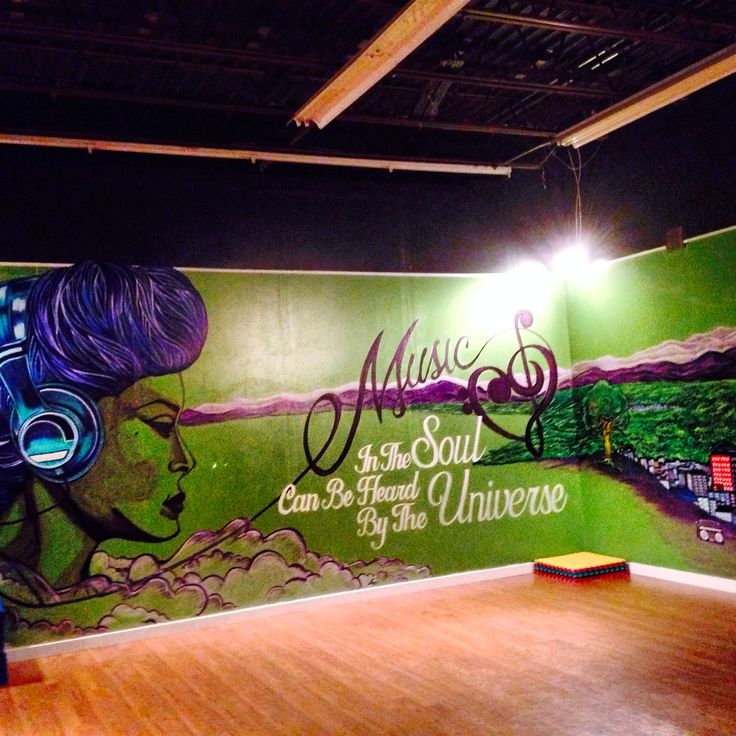 The Best BBoy/BGirl and Hip Hop Elements Classes in Aurora, Colorado.   www.SchoolofBreaking.com