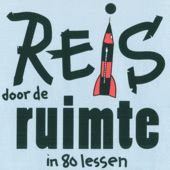 Reis door de ruimte in 80 lessen / Education / ESA