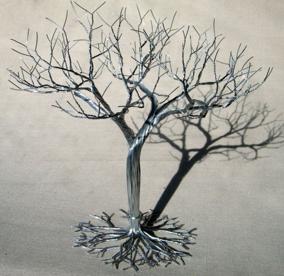Ideas about jewelry tree stand on pinterest
