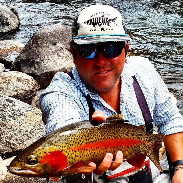 81 best images about favorite places spaces on pinterest for Fishing in durango co