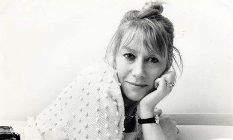Eleanor Hawke, the heroine of FOREVER YOUR EARL (Helen Mirren)