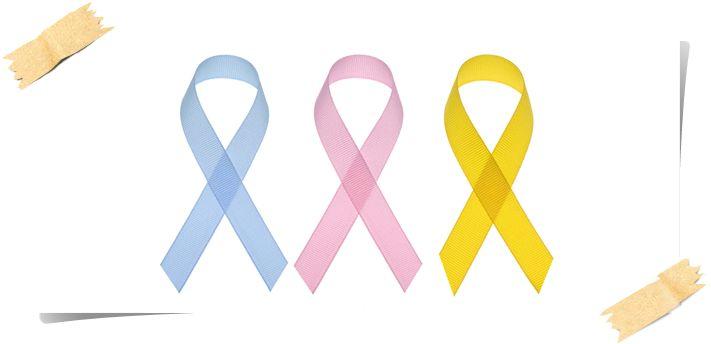 Cáncer de mama Factores de Riesgo  Otros factores de riesgo abarcan el riesgo de tener cáncer de mama son:...