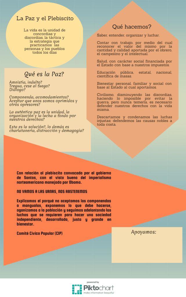 photo paz-santista-infografia-compressor_zpsekqgdkw0.png