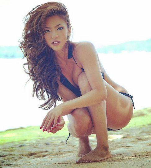 america girls nude beach