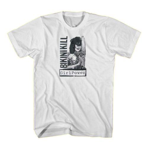 New Alan Parsons Project Black Color Mens T Shirt Sizes S M L XL 2XL 3XL