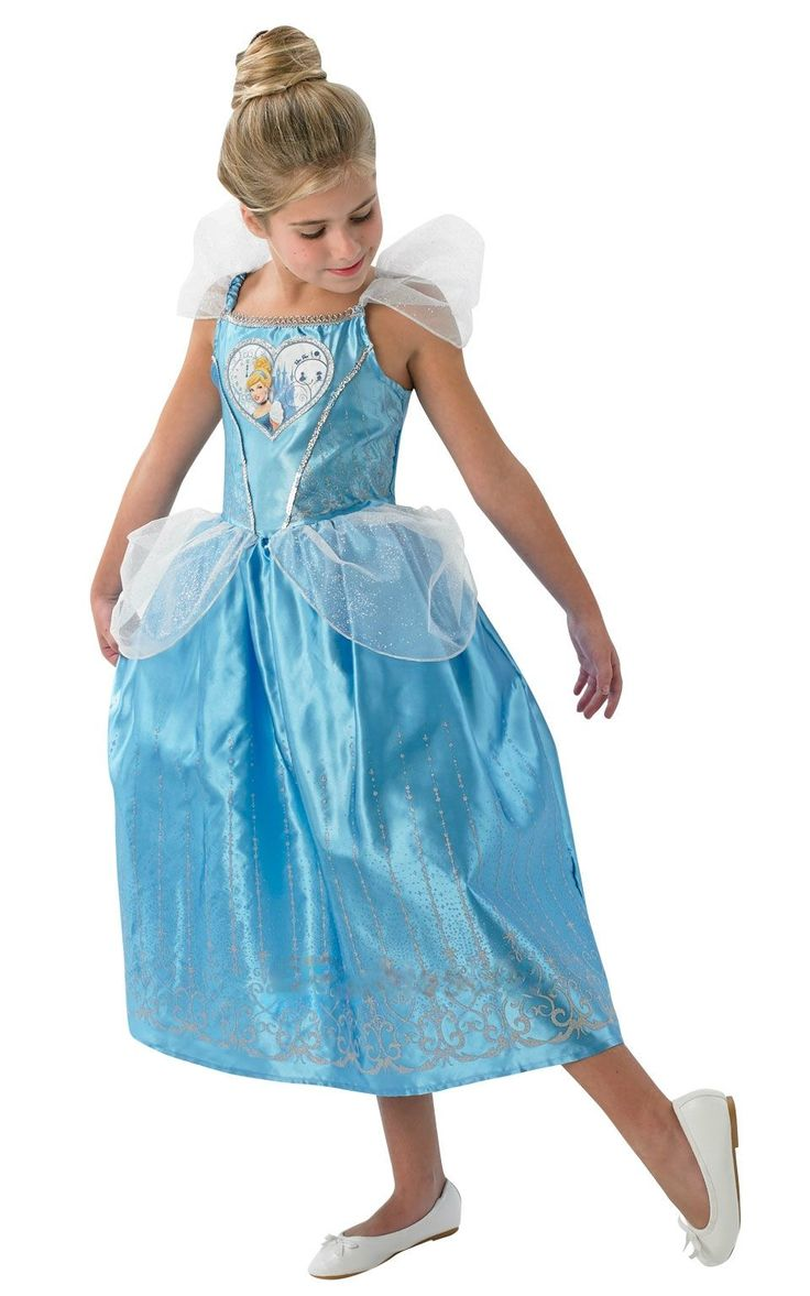 Атласное платье Золушки можно купить в онлайн-магазине — http://fas.st/MJnrT
