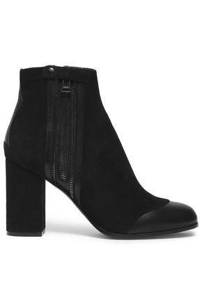 BELSTAFF . #belstaff #shoes #