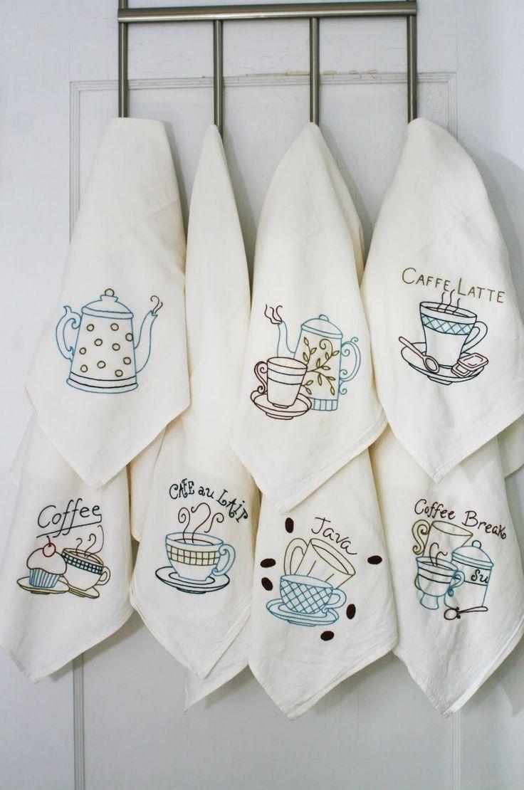 towels1.jpg 1,060×1,600픽셀