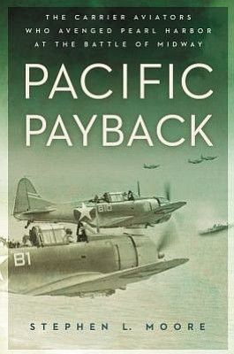 177 best books images on pinterest picture books baby books and check it out pacific payback the carrier aviators who avenged pearl harbor at fandeluxe Choice Image