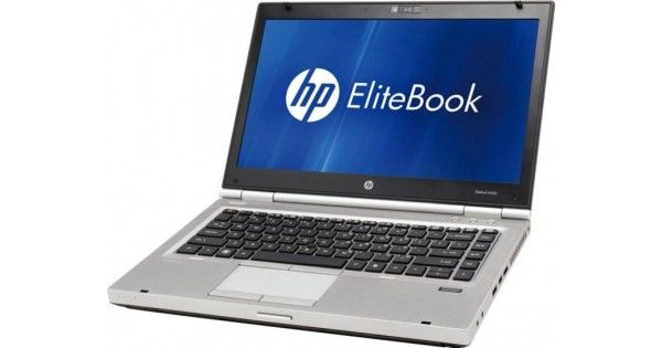 Laptop HP EliteBook 8470P Intel Core i7-3520M 2.9 GHzx4,RAM 8GB DDR3, HDD 320GB SATA, DVD-RW, 14 inchStare produs: second hand, testat, in stare estetica buna clasa A, din importTip laptop –Business class, carcasa rezistenta si eleganta din aluminiu si magneziu, performant cu procesor