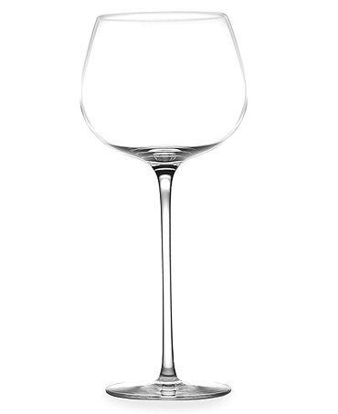 Olivia Pope has them. I need them. Long stem wine glasses
