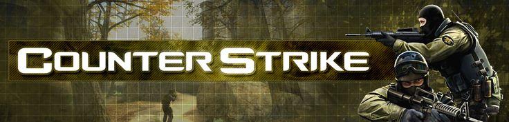 La versión No Steam de Counter Strike 1.6 te permite jugar online sin necesidad de tener una cuenta de Steam. Este es un juego de acción en primera persona donde puedes jugar online o singleplayer. En el modo online enfrentarás a personas reales y en diferentes modos de juego dependiendo del server.  Link: http://adfoc.us/22013839706800