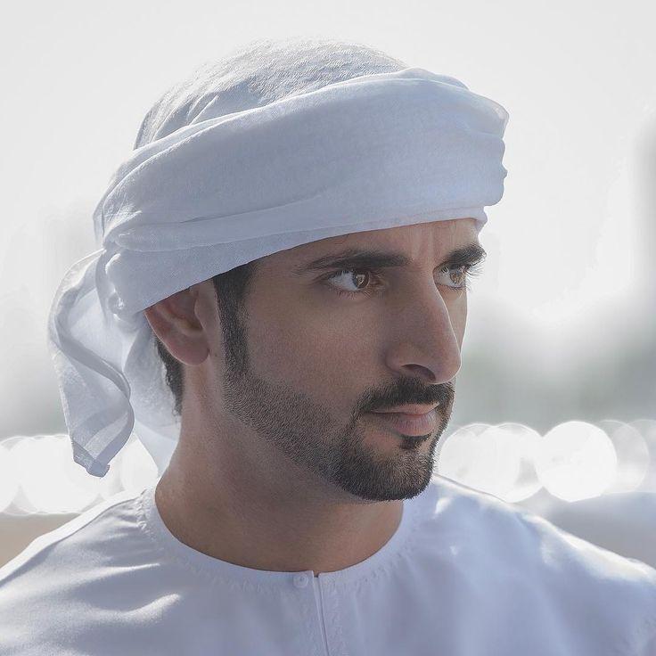 Hamdan bin Mohammed bin Rashid Al Maktoum, 07/2017. Foto: 0aa