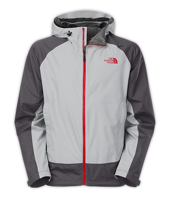 24 best Apparel images on Pinterest | North faces, The north face ...