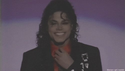 So yummmy and delish. That smile!! My heart melts! You give me butterflies inside Michael... ღ by ⊰@carlamartinsmj⊱