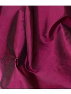 Half Price Drapes Chambord Silk Taffeta Swatch  , #HalfPriceDrapes  , #SilkTaffetaSwatch