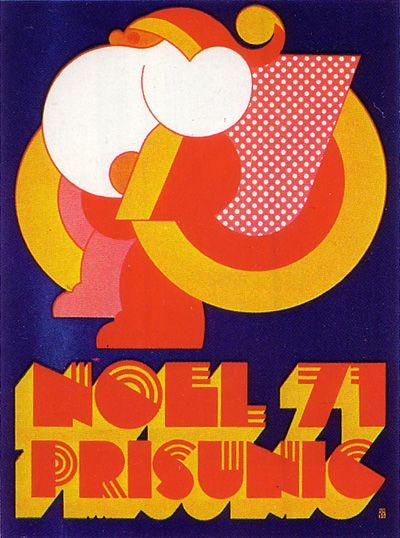 Noel 71