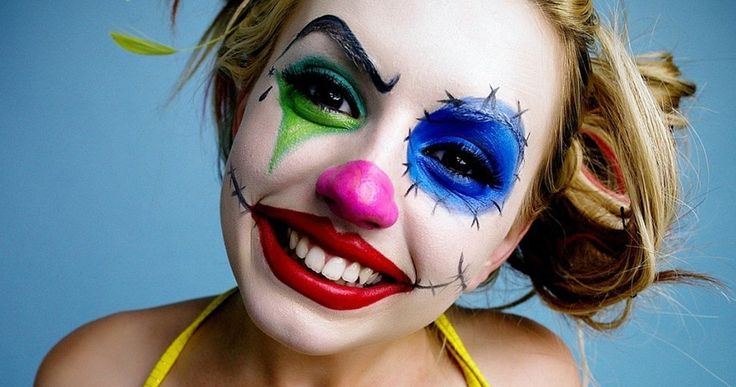 Creepy Clown Sightings Cause a Surge in Clown Porn Popularity -- Pornhub searches for Clown Porn movies is on the rise in the wake of several scary clown sightings across the nation. -- http://movieweb.com/creepy-clown-sightings-porn/