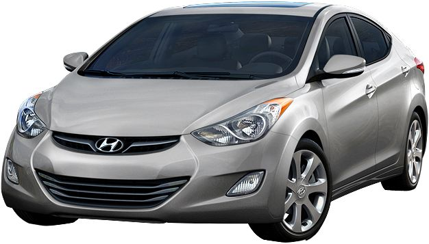 Hyundai Elantra 2013 North American Car of the Year: Our baby!Best purchase of October 2011! :)