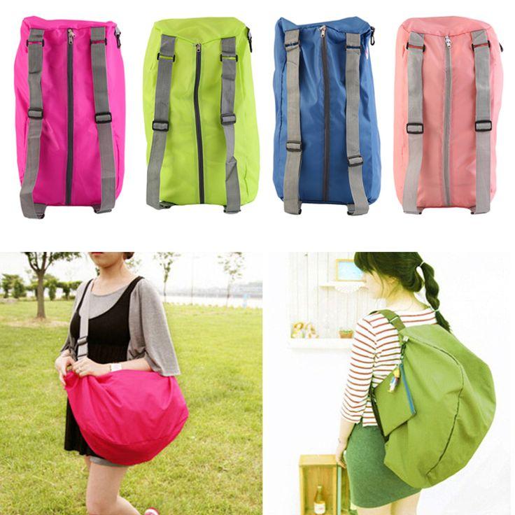 Multifunctional Shoulder Backpack //Price: $8.84 & FREE Shipping // #shoulderbag #vintage #bagsdesigns