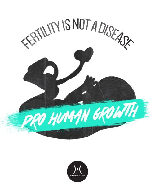 Know the facts on nation wide abortion. http://bit.ly/1lDGHFe #abortion #Life #justthefacts