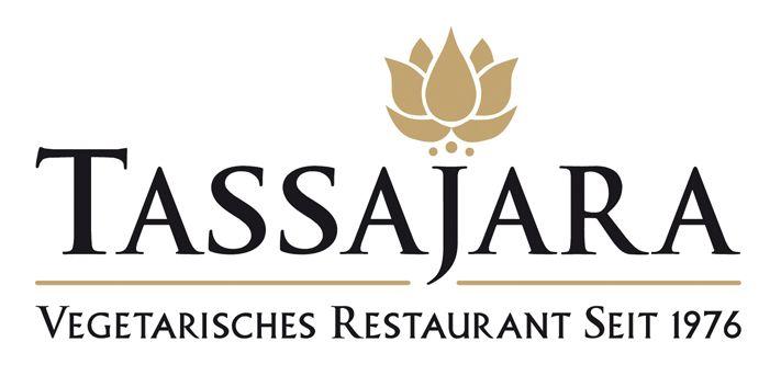 Veganes & Vegetarisches Restaurant aus Tradition in Hamburg Eppendorf seit 1976