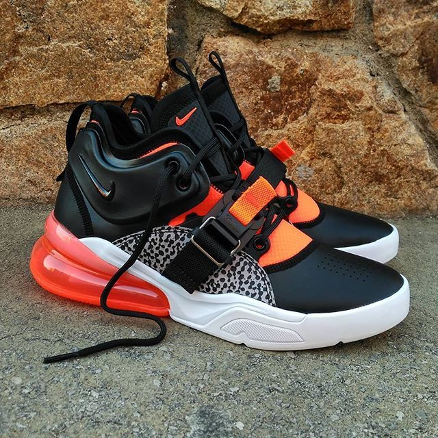 hot sale online 840b1 5fe39 IMC Nike Air Force, Nike Shoes Outlet, Sneakers Nike, Custom Shoes,