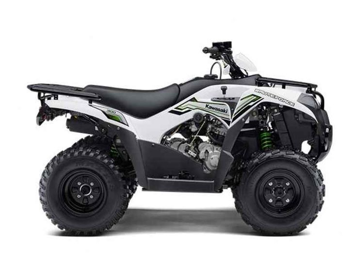 New 2015 Kawasaki Brute Force 300 ATVs For Sale in Alabama. 2015 Kawasaki Brute Force 300, CALL 256-650-1177 TO SAVE $$$$ 2015 Kawasaki Brute Force® 300 For 2015, the Kawasaki Brute Force® 300 continues to impress its riders with all the strength, durability and functionality that defines the rugged nature of a Brute Force ATV. A practical price coupled with excellent performance and dependability marks out the Brute Force 300 over its closest competition. Key Features may include: Strong…