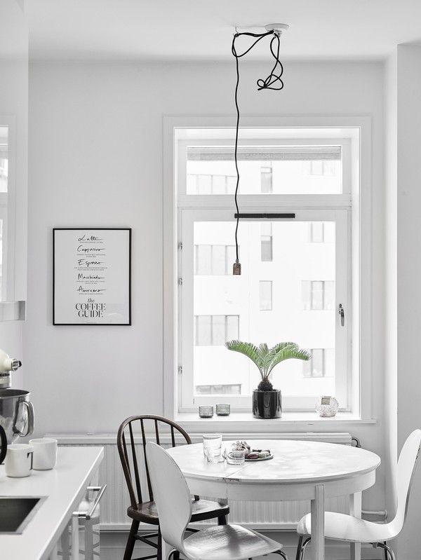 interior design inredning skandinavisk scandinavian interior