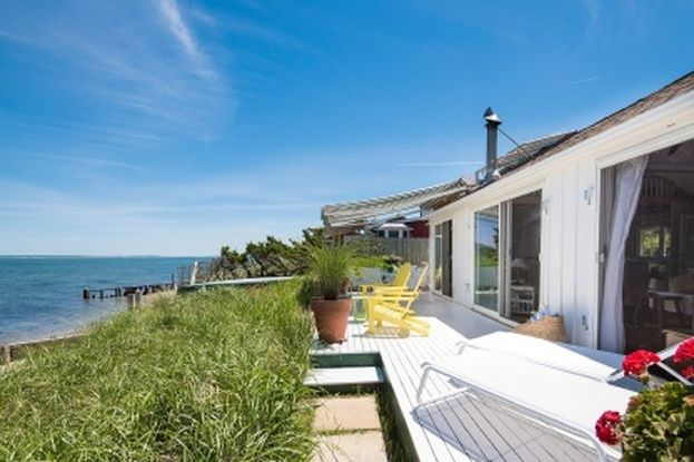 1000 Images About Beach Cottage On Pinterest Beach Cottage Style Beach Cottages And Cottages