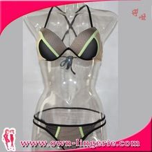 Sexy lingerie spandex www sex come gay women underwear Best Buy follow this link http://shopingayo.space