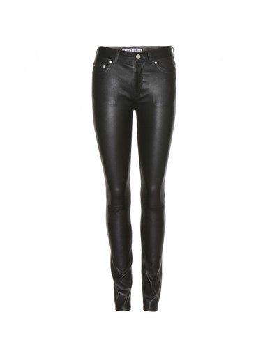 Close Leather Trousers www.sellektor.com
