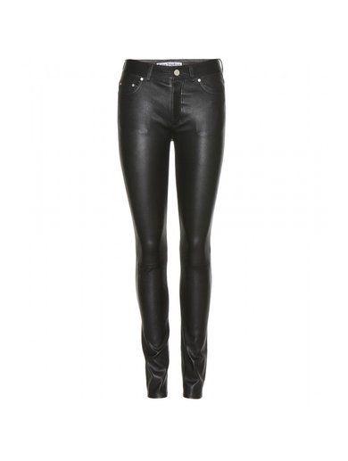 Close Leather Trousers www.sellektor.com