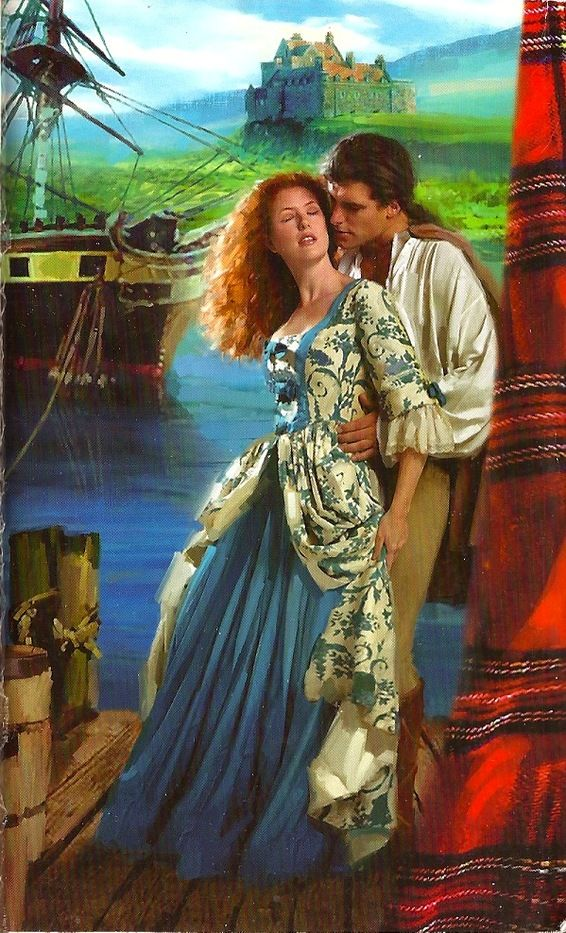 777 best Cover Art Couple images on Pinterest Romance novel - mr cavendish i presume