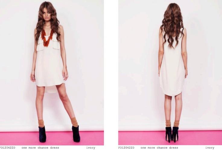 Available now on Jade Emily!  www.jadeemily.com.au