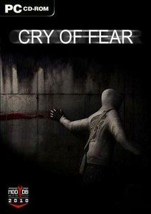 Cry Of Fear Free Download Check more at http://www.itdesi.com/cry-of-fear-free-download/