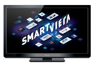 Panasonic Smart VIERA TX-P42GT30B 42-inch Full HD 1080p 3D 600Hz Internet-Ready Plasma TV with Freeview HD and Freesat HD (Installation Recommended) has been published at http://flatscreen-tvs.co.uk/tvs-audio-video/televisions/plasma-tvs/panasonic-smart-viera-txp42gt30b-42inch-full-hd-1080p-3d-600hz-internetready-plasma-tv-with-freeview-hd-and-freesat-hd-installation-recommended-couk/