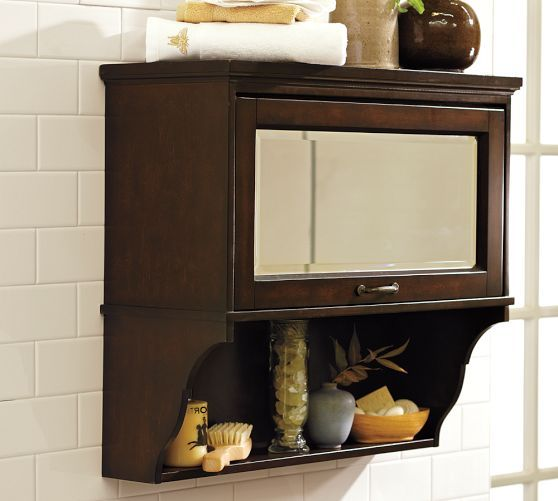 121 best For the bathroom images on Pinterest   3/4 beds, Bed ...