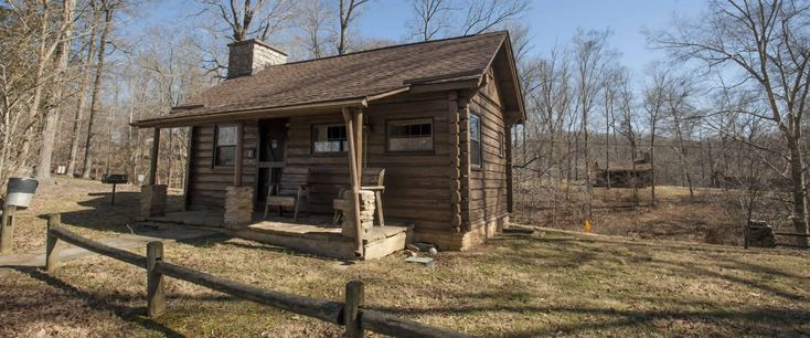 179 best house boats and cabins images on pinterest tiny