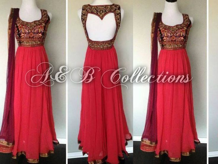 GWO Code = 17  for price & details , Kindly Message us on face book or Email us this dress code ..... @ abcollection123@hotmail.com