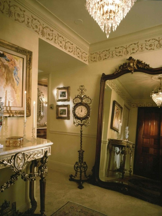 Victorian Design, Pictures, Remodel, Decor and Ideas - page 3